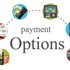 Payment Options Information
